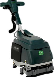 Floor Scrubbers Toronto Mississauga Markham Brampton